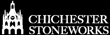 Chichester-Stoneworks-white