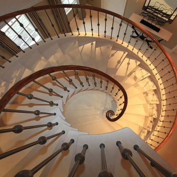 33-hellical-stair-in-moca-creme-portuguese-limestone-3