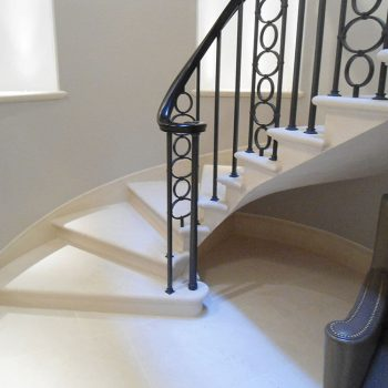 6-cantilevered-stone-staircase-in-moca-creme-portuguese-limestone-(1)