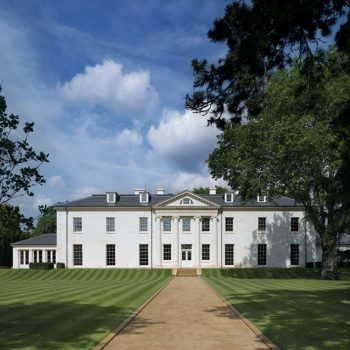 Private-Residence,-Buckinghamshire