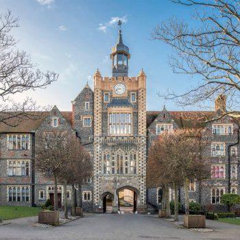 Brighton-College,-Sussex-(2)