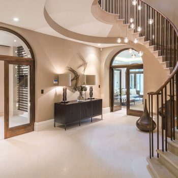 Cantilevered-massangis-Beige-Clair-Staircase