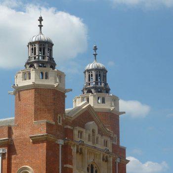Christ's-Hospital,-Sussex-(6)