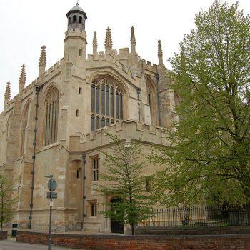 Eton-College,-Berkshire-(1)