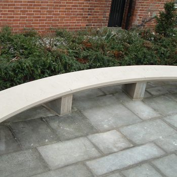 Garden-seat-in-Portland-Stone-(1)