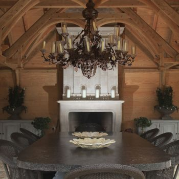 Logia-Dining-Table-in-Belgium-Fossil-Stone2
