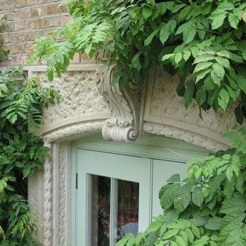 Private-Residence,-Kensington