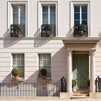 Private-Residence,-London