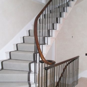 Private-Residence,-Notting-Hill