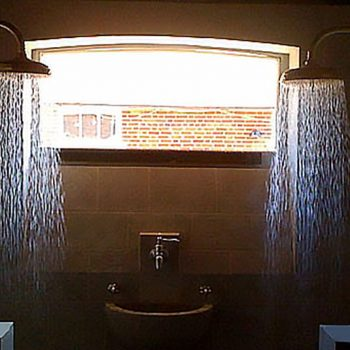 Private-Residence,-Wet-Room-lined-with-Massangis-Jaunne-(2)