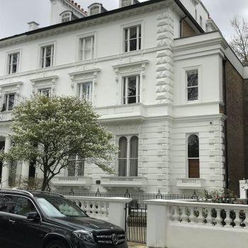 Private-residence,-Kensington-(1)