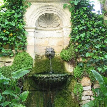 Reclaimed-and-Restored-Fountain-Head-and-Bowl-(4)