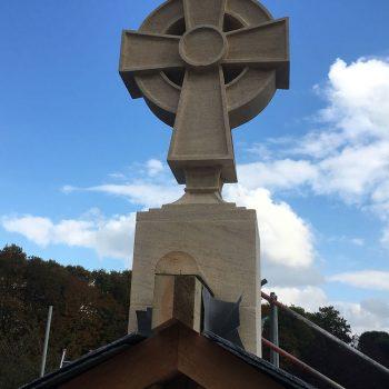 Royal-Artillery-Memorial-Chapel,-Larkhill-(1)