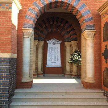 Royal-Artillery-Memorial-Chapel,-Larkhill-(2)