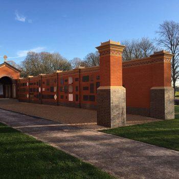 Royal-Artillery-Memorial-Chapel,-Larkhill-(3)
