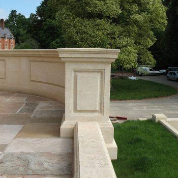 Solid-balustrade-in-Stoke-Ground-Base-Bed-(2)