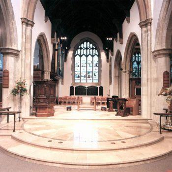 St-Nicholas-Church,-Sevenoaks