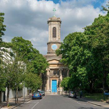St-Peter's-Church,-Hammersmith-(1)