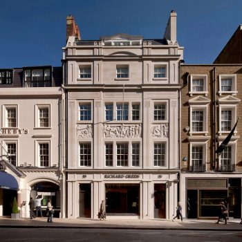 Stone-entrance-and-Façade-in-Portland-Stone