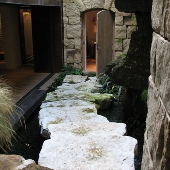 Whole-quarry-blocks-in-a-Grotto-of-rough-walling-and-floating-steps