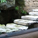 cacading-water-over-whole-rough-quarry-blocks-in-a-Grotto-of-rough-walling-and-floating-steps-(5)