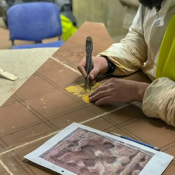 Carving_2