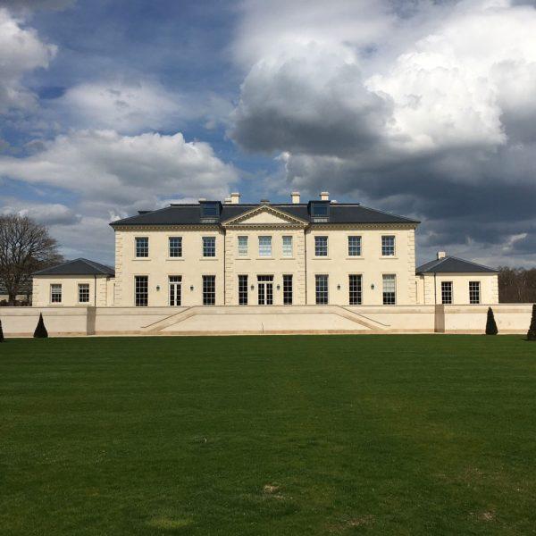 Private-Residence,-Buckinghamshire_2