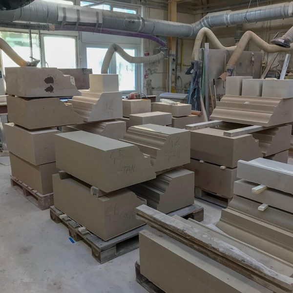 Stone-Supply-&-Manufacture