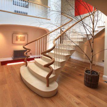16-empire-staircase-in-moca-creme-portuguese-limestone-(2)