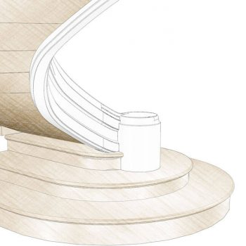 32-cantilevered-stone-staircase-3d-image-(1)