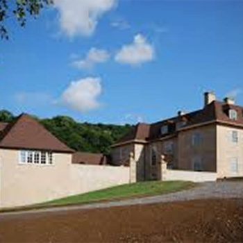 Private-Country-House,-Dorset