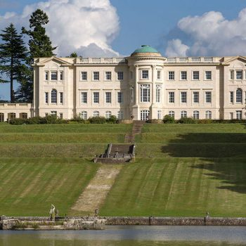 Private-Residence,-Surrey