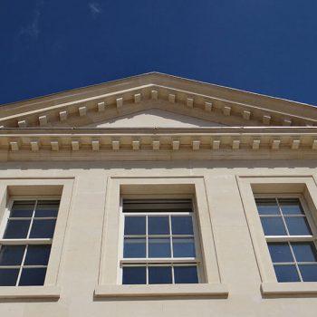 Private-Residence,-Buckinghamshire