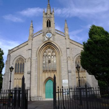 All-Saints-Church,-Portsmouth-(10)