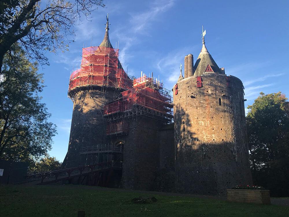 Castell-Coch,-Tongwynlais-(2)