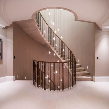 Elliptical-Cantilevered-Massangis-Beige-Clair-Staircase