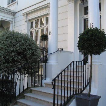 External-Staircase,-London