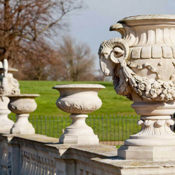 Italian-Gardens,-Kensington-Gardens