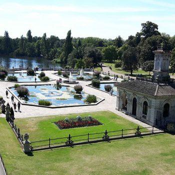 Italian-Gardens,-Kensington-Gardens-(5)