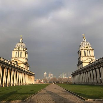 King-William-Building,-Royal-Naval-College,-Greenwich-(1)