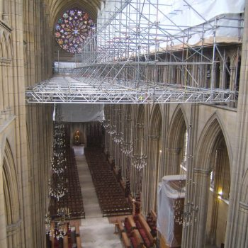 Lancing-College-Chapel,-Sussex-(1)