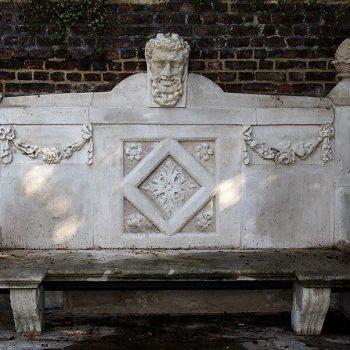 Portland-stone-restored-garden-seat