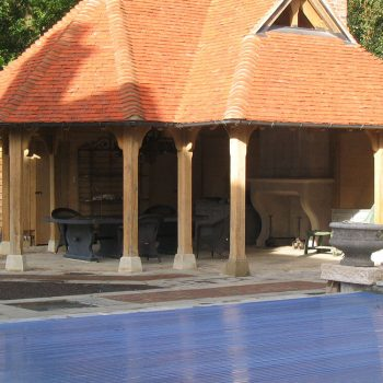 Private-Residence,-Swimming-Pool-_-Pool-House
