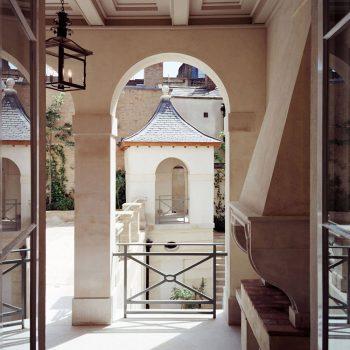 Private-Residence,-Belgravia