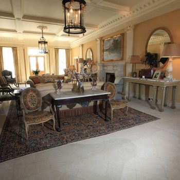 Private-Residence,-Hampshire