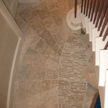 Private-Residence,-London-(2)