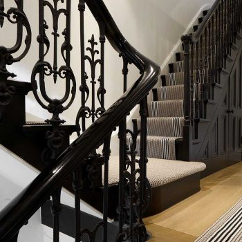 Private-Residence-Notting-Hill