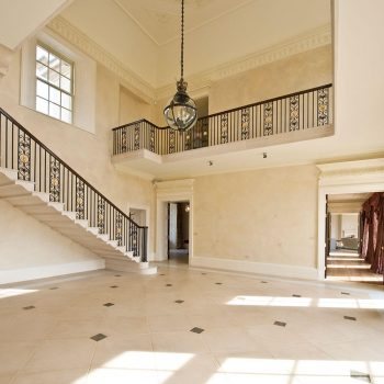 Private-Residence,-Wiltshire