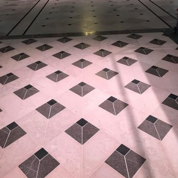 Sanctuary-floor-with-additional-Anglesey-Grey-incorporated-into-the-pattern