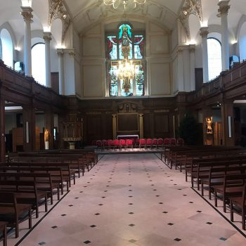 St-Andrew_s-Church,-Holborn
